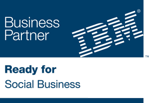 Certified for IBM | Lotus Software